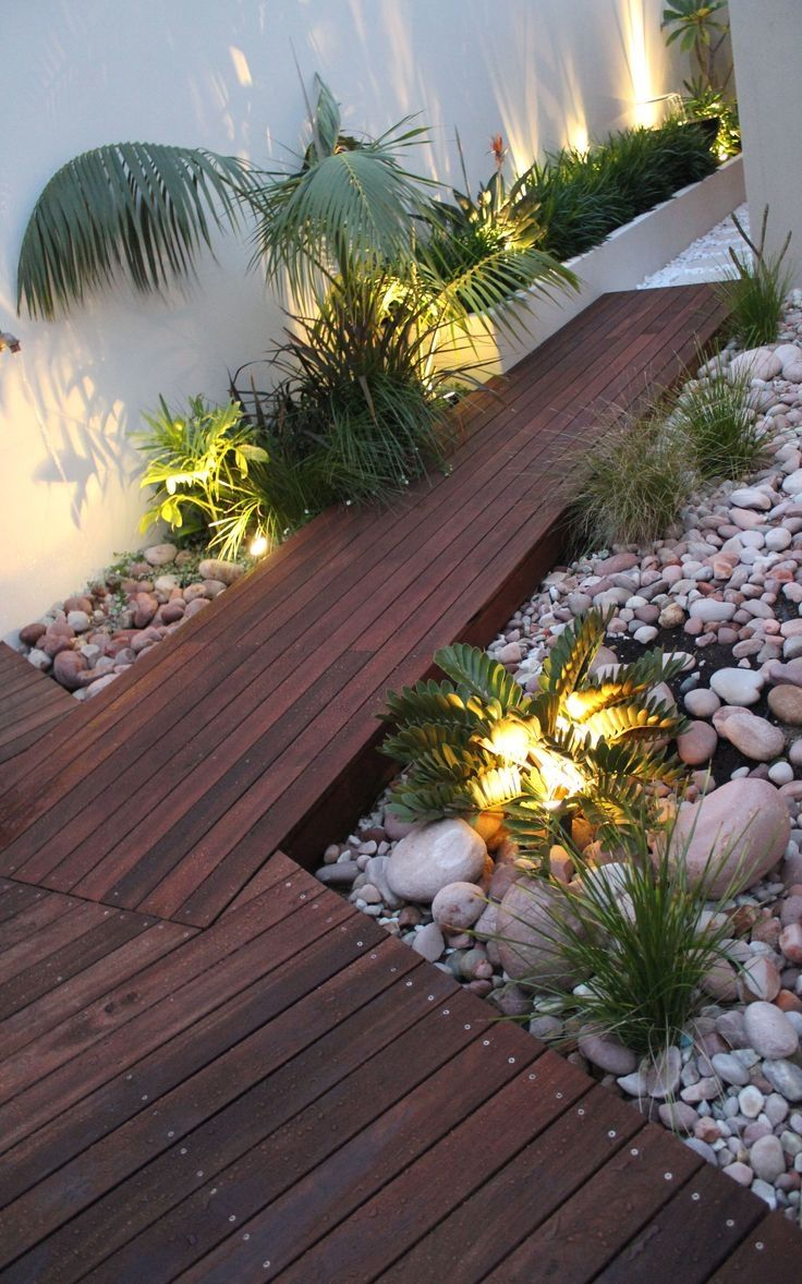 71 Outdoor Spaces To Make Your Yard Cozy And Beautiful Idees