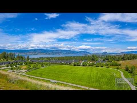 Upper Mission Lifestyle Kelowna Bc In Our Community