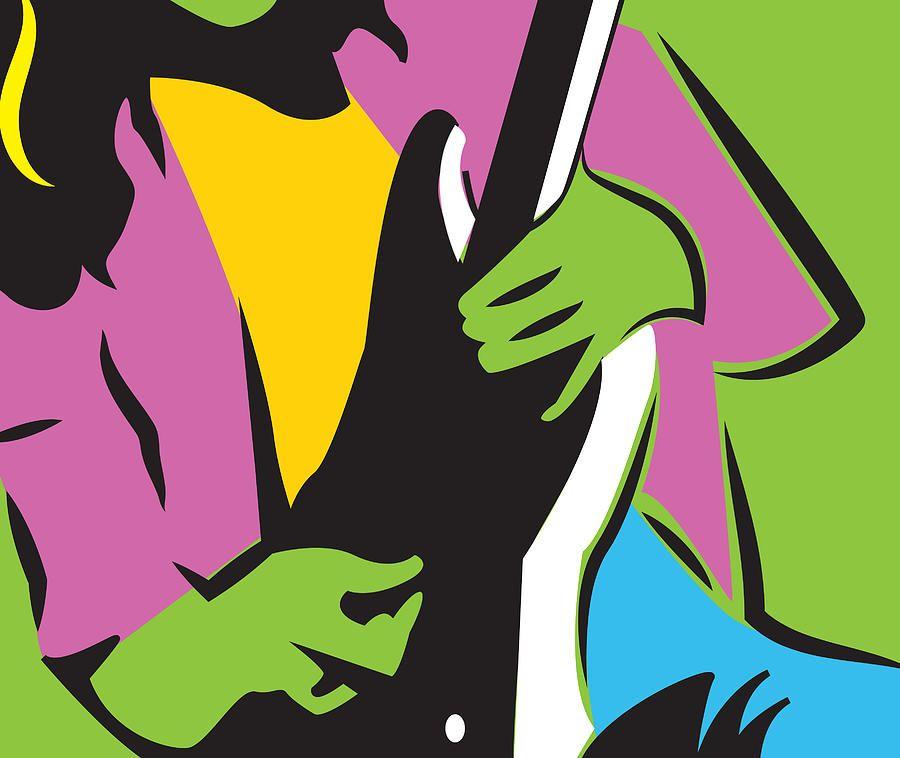 classic-rock-mike-haslam.jpg (900×758)