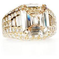 Image result for bvlgari diamond ring