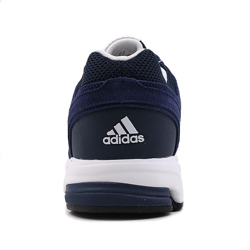 Oryginalny Nowy Nabytek 2017 Adidas Equipment 10 U Meskie Buty Do Biegania Sneakers Shoes Adidas Sandals
