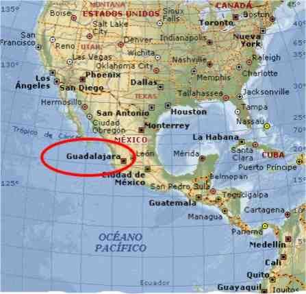 guadalajara mexico Google Search Guadalajara my beautiful place