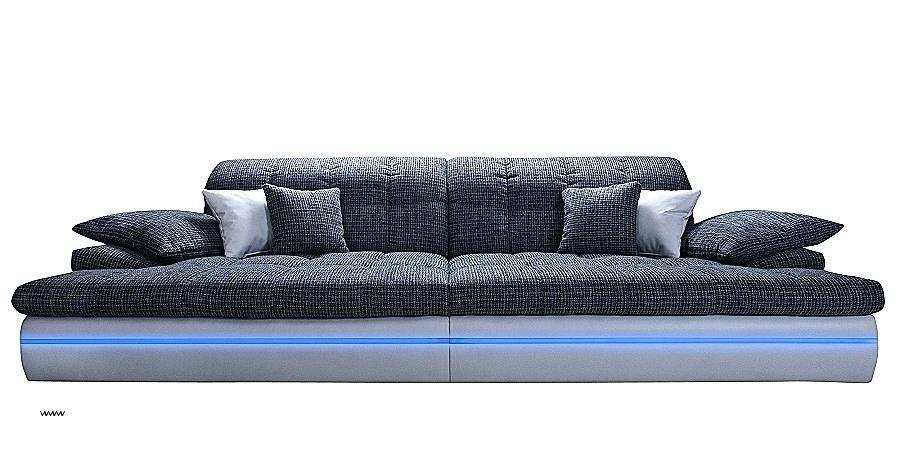 Wie Man Das Beste Sofa Oder Die Beste Couch Sucht Kleines