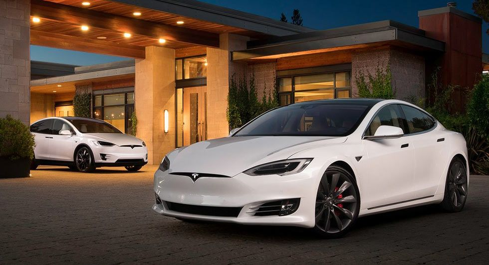 Tesla Model S Loses Top Ranking In Consumer Reports Due To