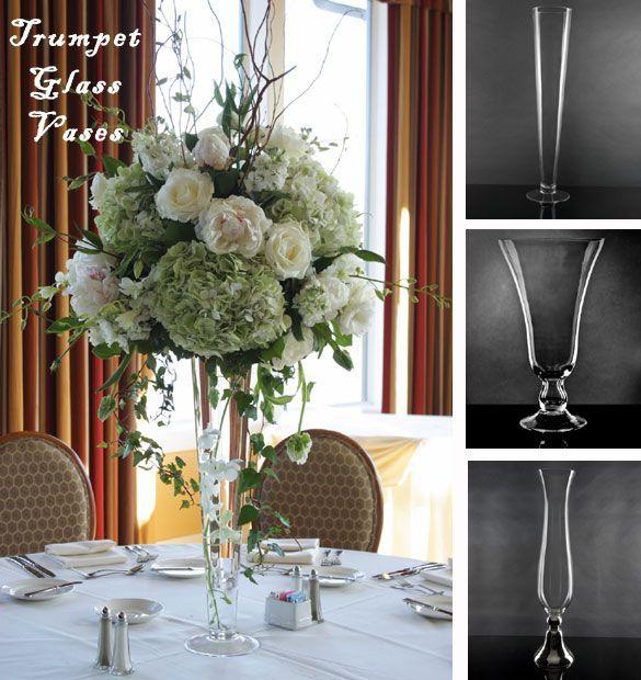 Bulk Supplies Diy Tips Arreglos Florales Pinterest Wedding
