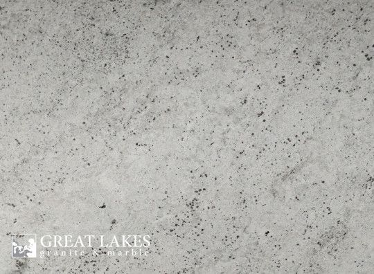 Colonial-White-Granite-Slab | Kitchen design update | Pinterest ...