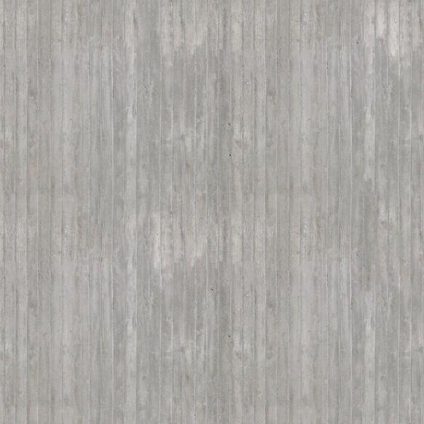 Parkett textur cinema 4d  Holcim - Schalung Typ 3 | 05 | Free CAD-Textur | Fassaden ...