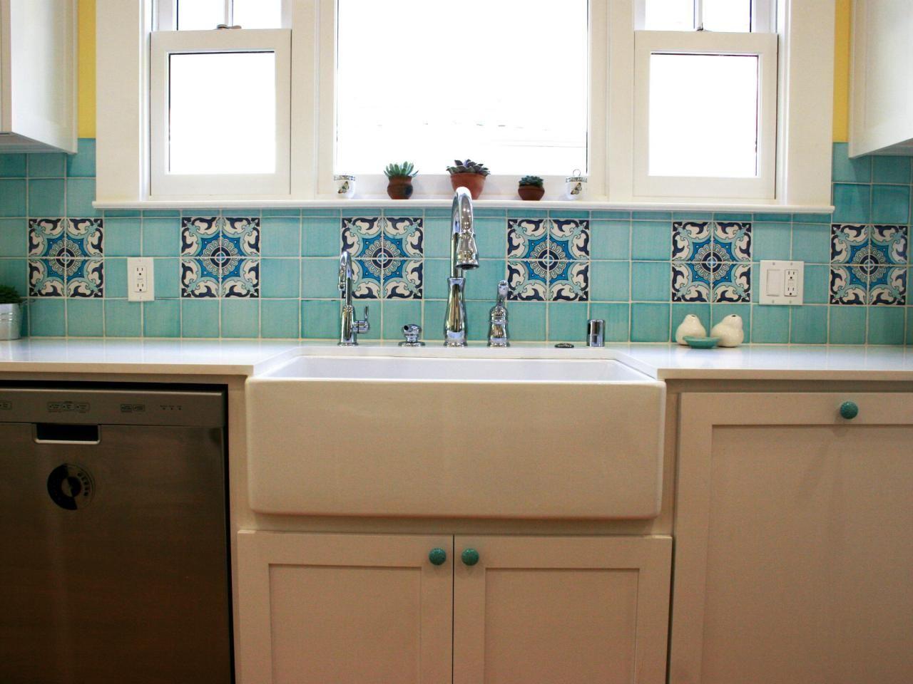 Image result for kitchen backsplash with grey cabinets kitchen