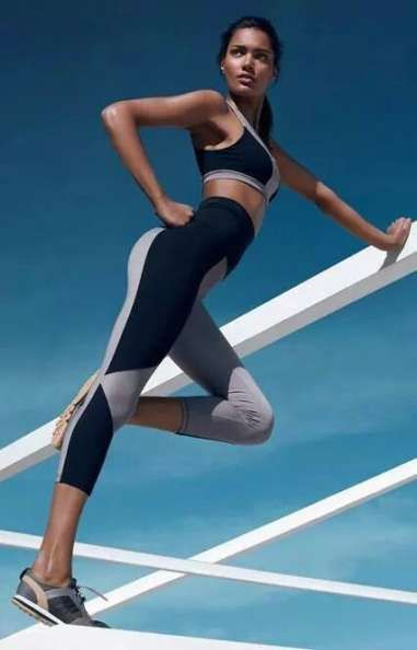 Fitness outfits women style pants 66 Ideas #fitness