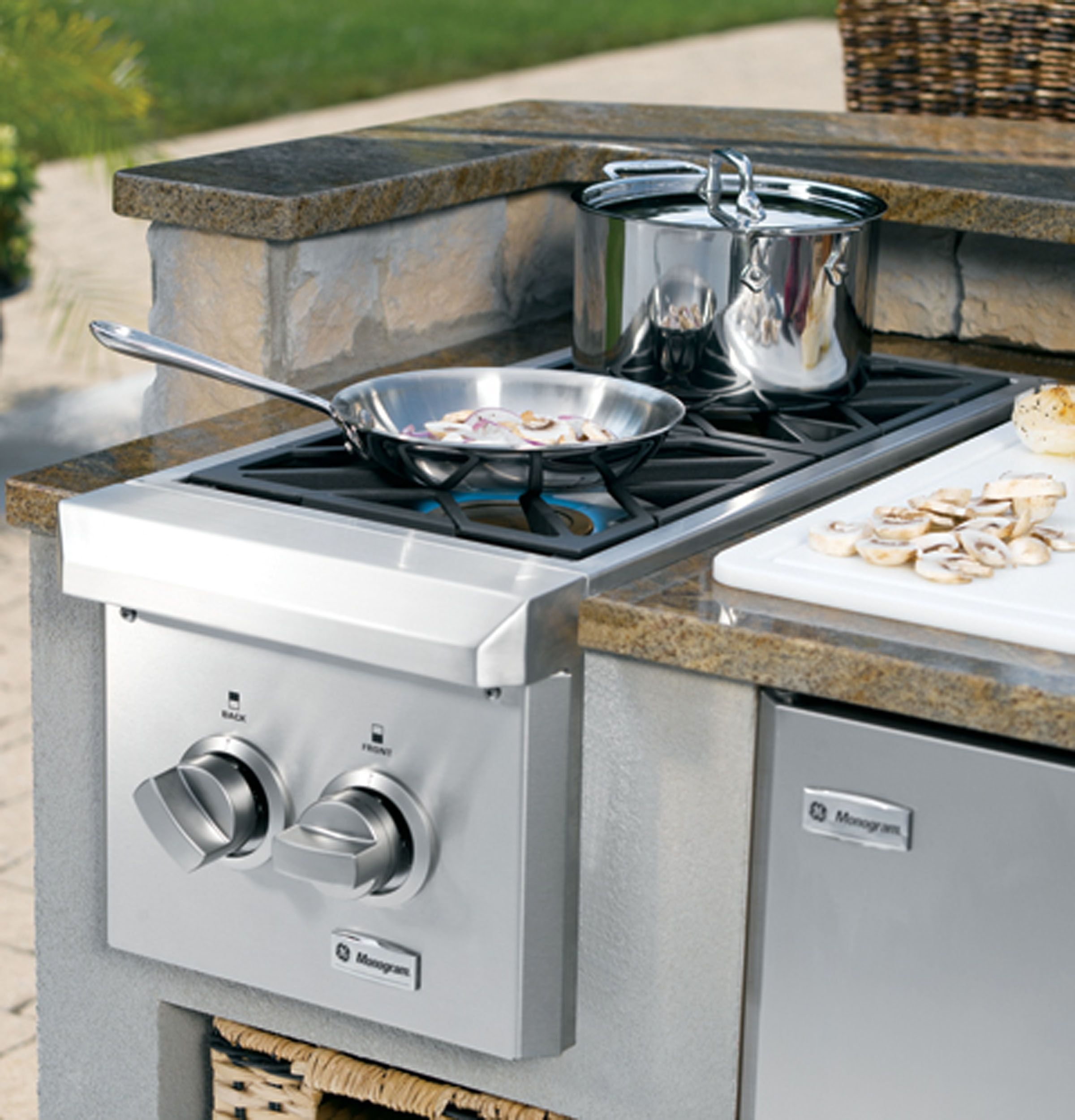 Outdoor Gas Stove Top Buethe Org Gas Stove Top
