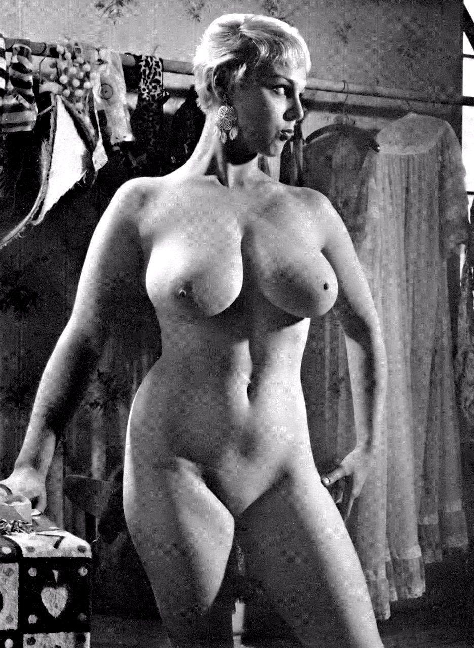 curvy-vintage-nude-leg-sex-diaries-dvd