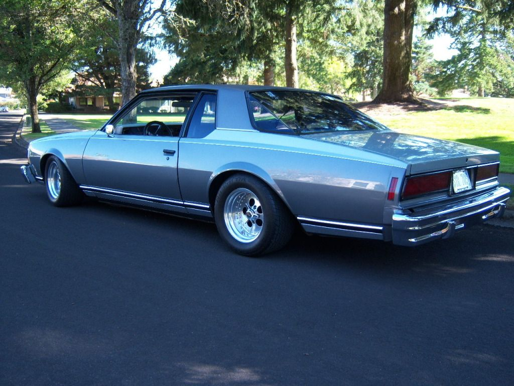 1977 Caprice 2 Door Would Love To Build One Of These Nice Rides 1966 Chevrolet
