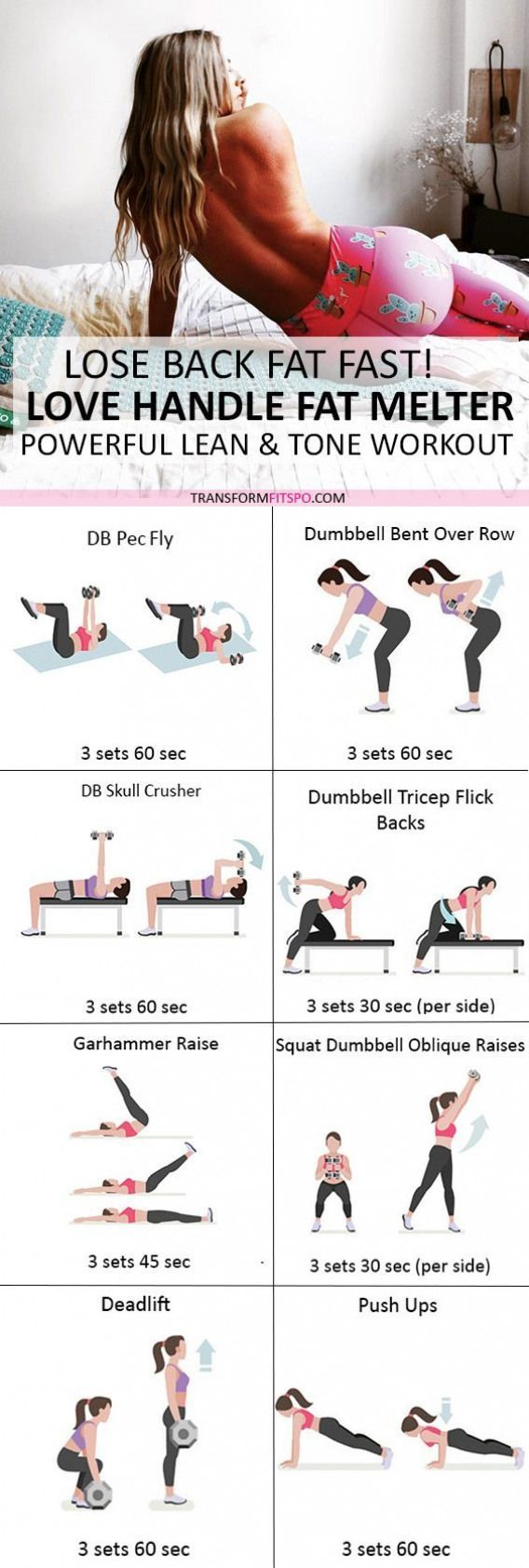 weight loss workouts for men