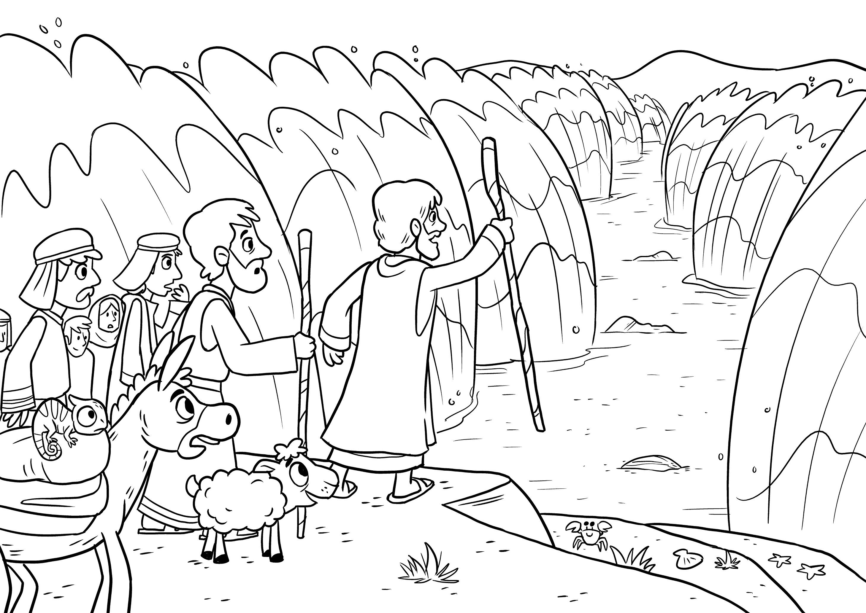Bible App For Kids Coloring Sheets Manualidades Cristianas