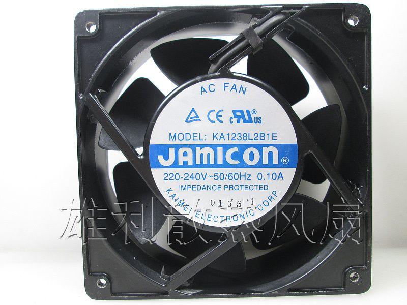 Ka1238l2b1e 220 240v 0 10a Ac Fan Cabinet Cooling Affiliate