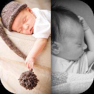صور اطفال نايمين Android Apps On Google Play Baby Face Face
