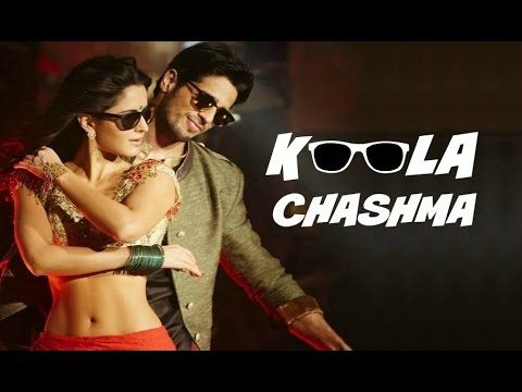 Pin On Tum Hi Ho Bollywood