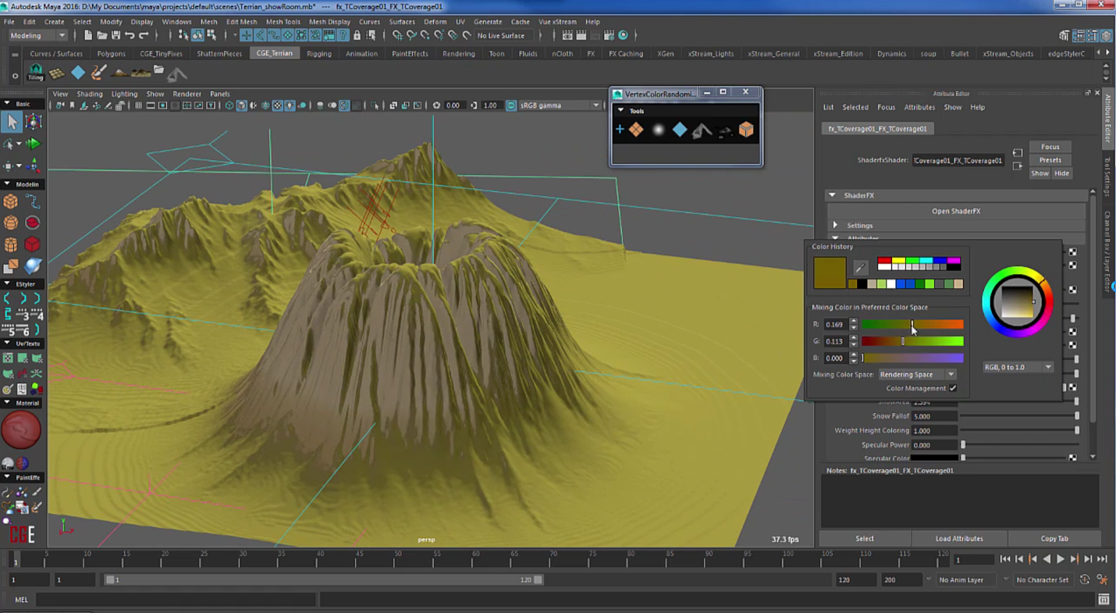Free Download 3ds Max Plugin Wele to Autodesk App Store for Autodesk