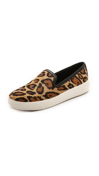 56645af0debc5f Sam Edelman Becker Slip On Sneakers