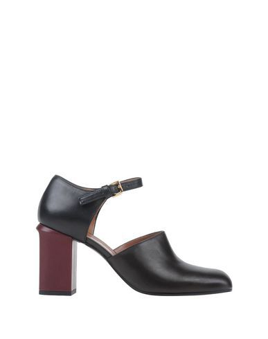 MARNI Pump. #marni #shoes #pump
