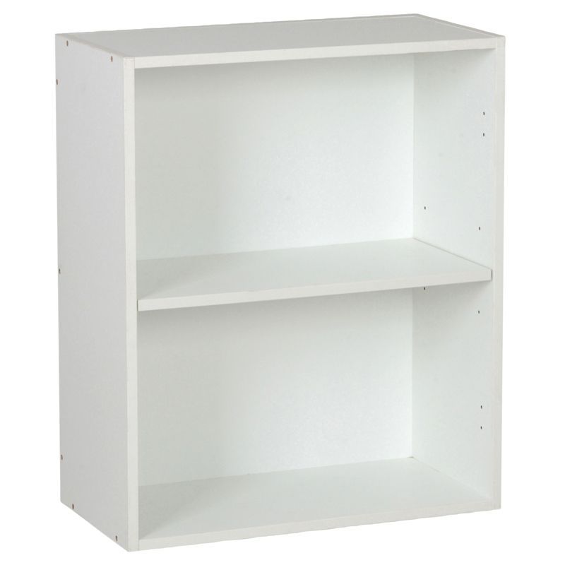 kaboodle 600mm wall cabinet warehouse shelving kitchen wall cabinets shelves on kaboodle kitchen storage id=94010