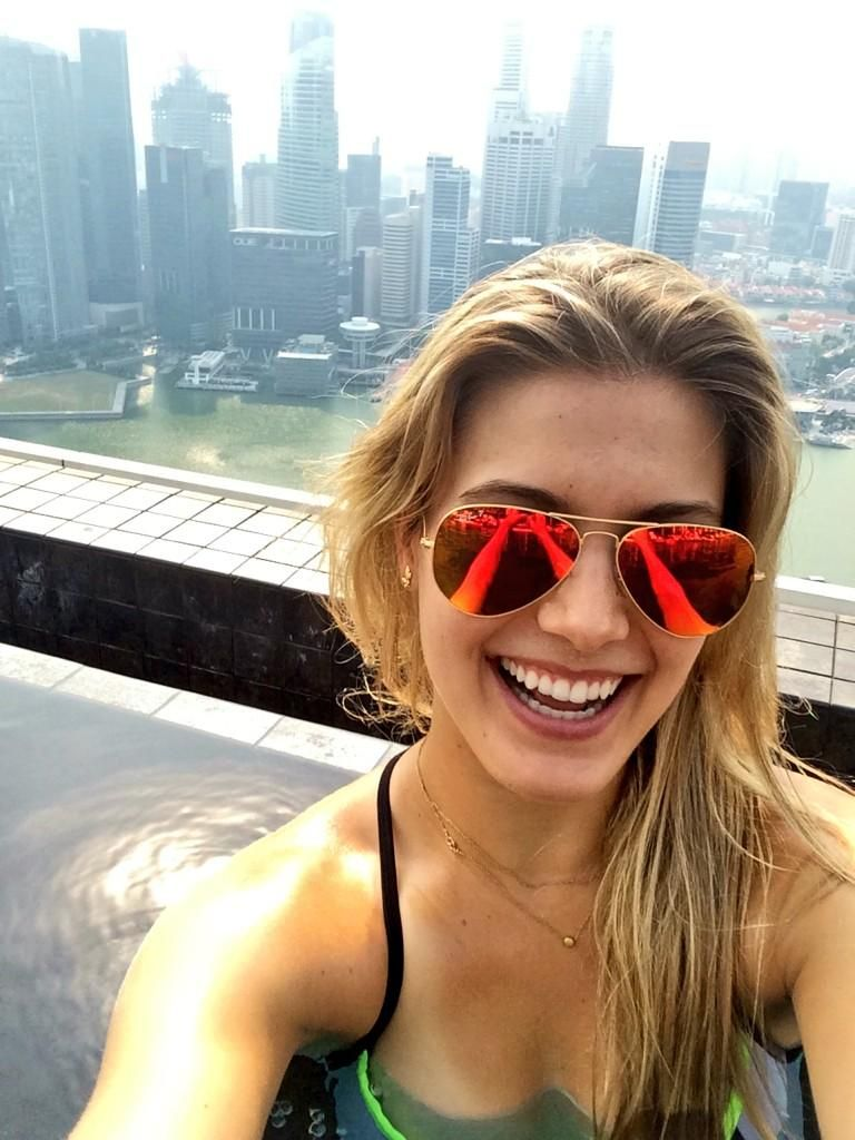 Is a cute Eugenie Bouchard nude (85 photos), Topless, Fappening, Boobs, legs 2020