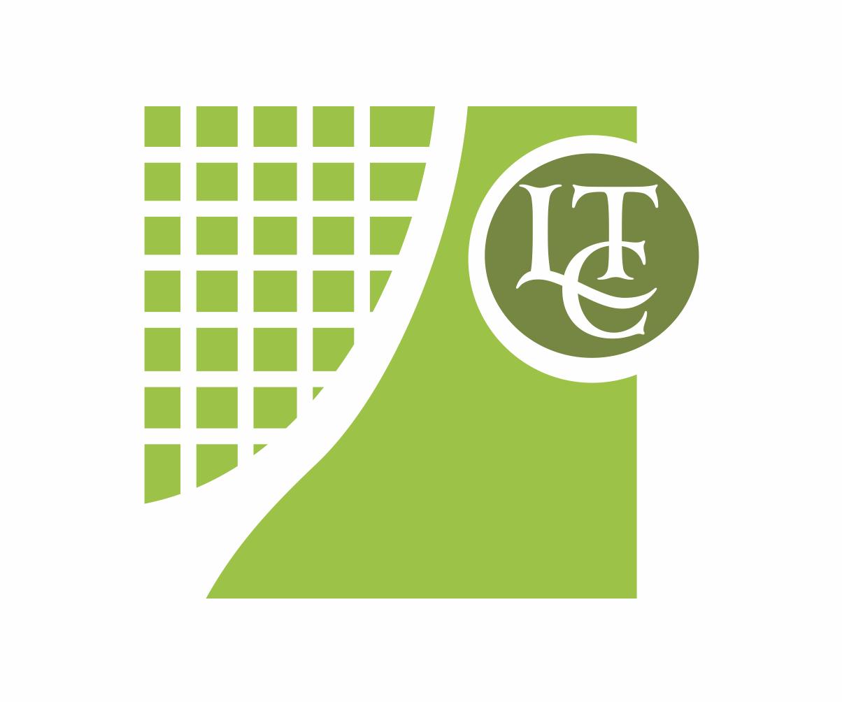 Image Result For Tennis Club Logo Tennis Clubs Logos Tennis