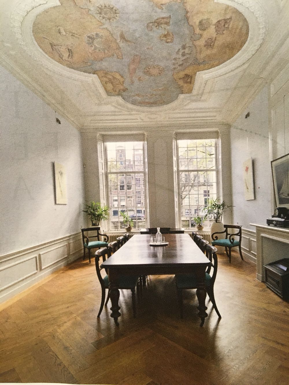 Brieke also best internal house images diy ideas for home decor rh pinterest