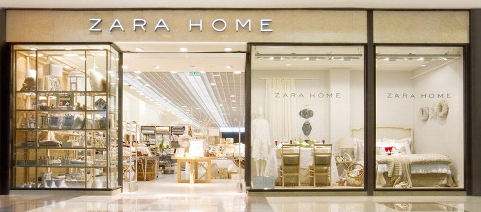 zara home window display google vitrine pinterest vitrines. Black Bedroom Furniture Sets. Home Design Ideas