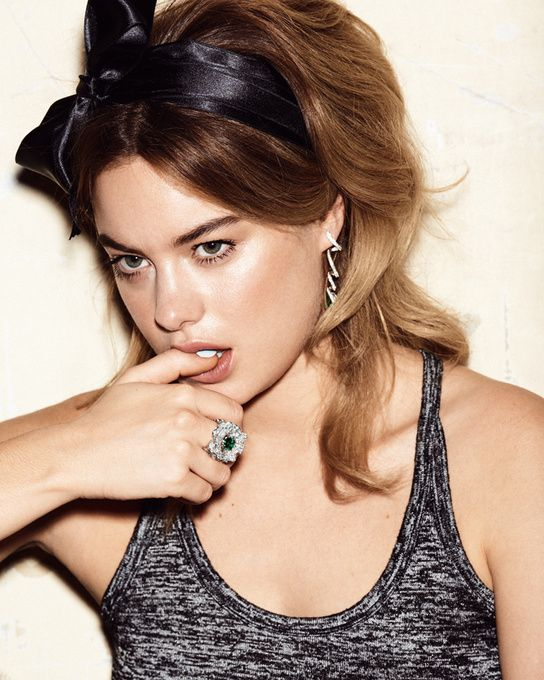 camille rowe | Tumblr