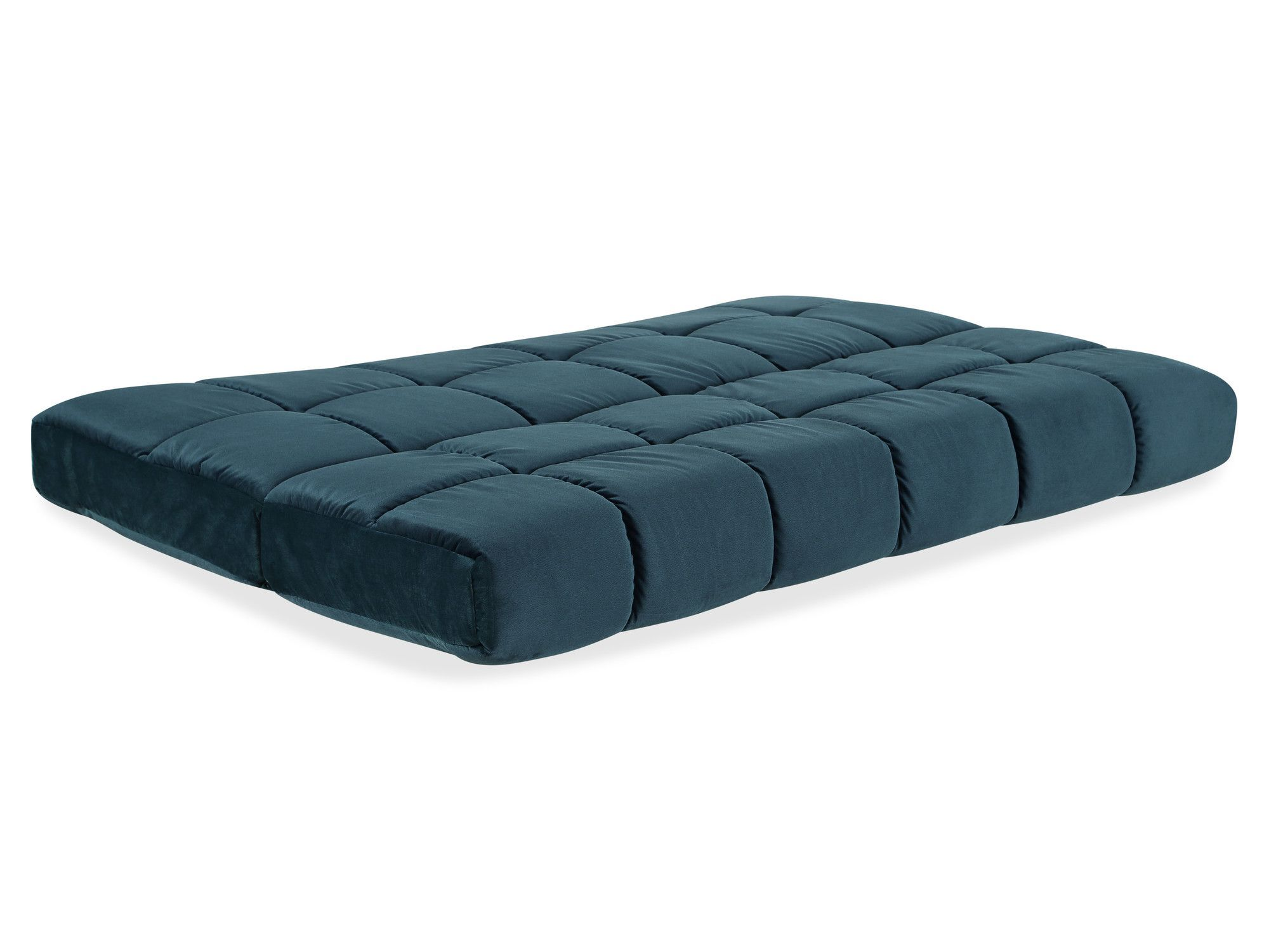 8 Innerspring Queen Size Futon Mattress