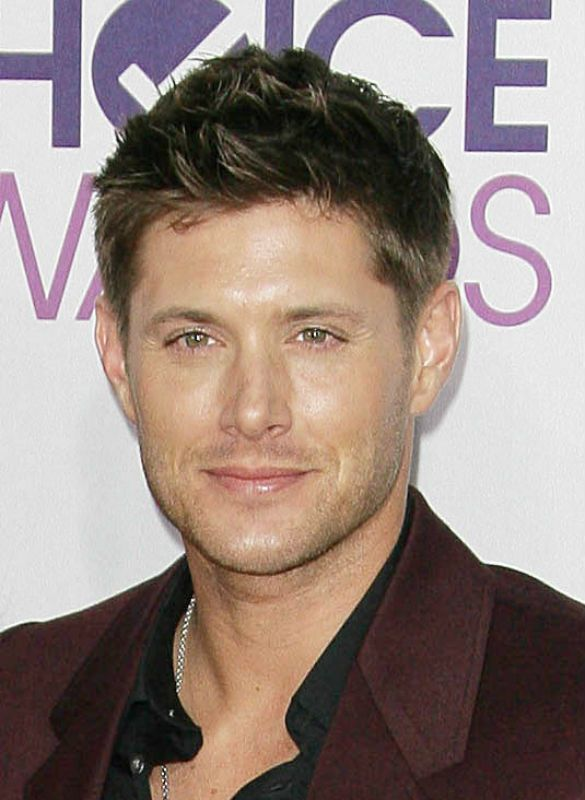 Supernatural's Jensen Ackles Confesses That He's Ready To Be The New Batman - Celebrity Gossip, News & Photos, Movie Reviews, Competitions - Entertainmentwise