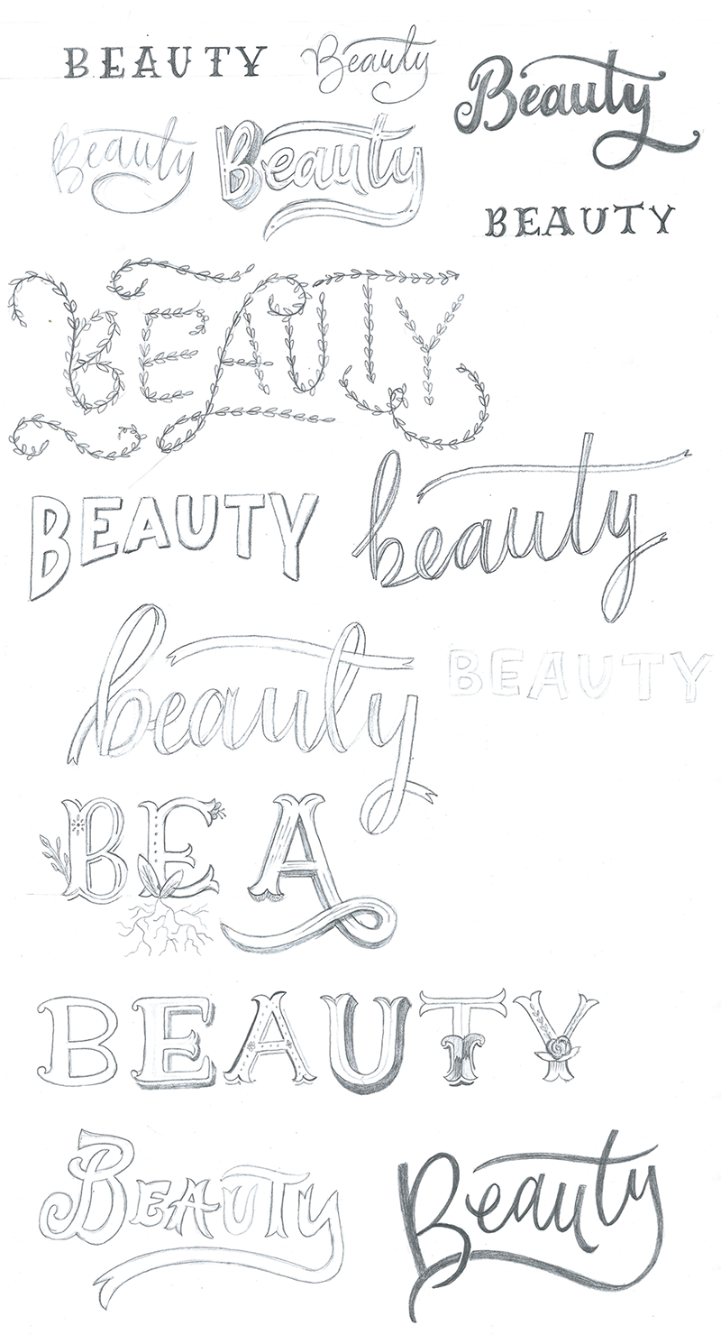 Tattoo name writing designs i canut stop looking at this warmup it is gorgeous by courtney