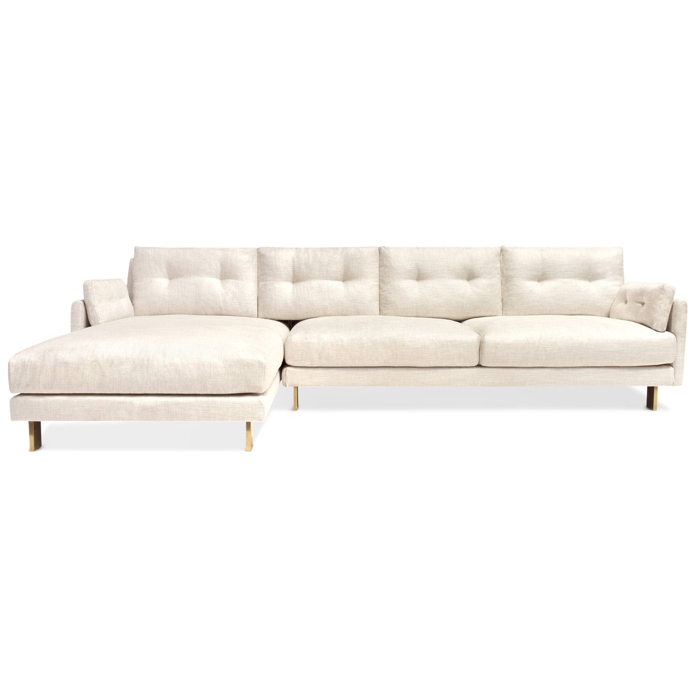 Sofa Beds Like for a first floor family room but in a different fabric available w