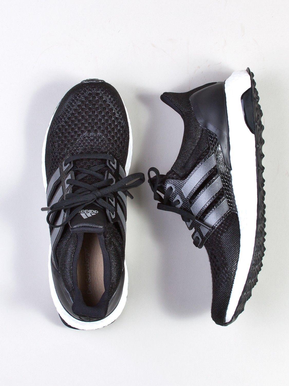 australia adidas ultra boost black collective b268a 47caf