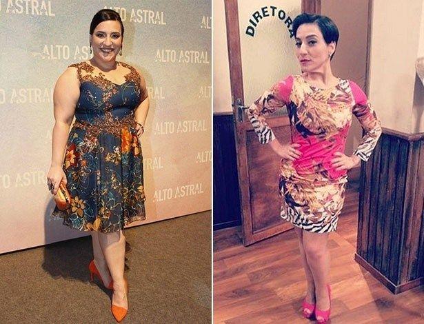 """Simone Gutierrez perde 42 kg, vira """"gostosa"""" na TV e fica de fora de filme #Atriz, #Brincadeira, #Cantora, #Cinema, #Dieta, #Filme, #Fitness, #Instagram, #Livro, #M, #MarianaXavier, #Multishow, #Mundo, #Nome, #Nova, #Novela, #Tv http://popzone.tv/2016/06/simone-gutierrez-perde-42-kg-vira-gostosa-na-tv-e-fica-de-fora-de-filme.html"""