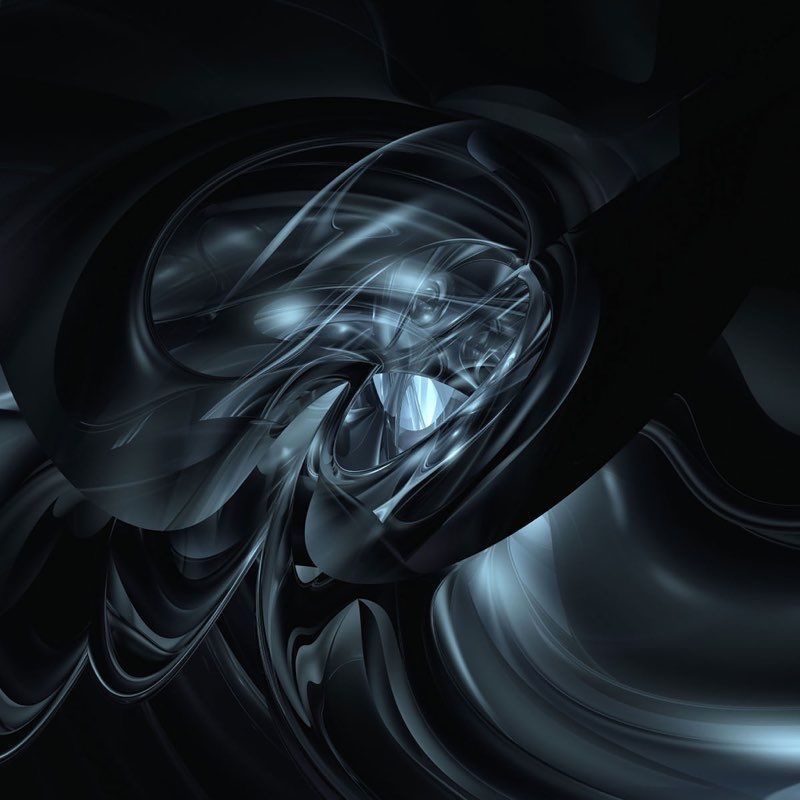 30 HighDefinition 3D iPad Wallpapers Abstract wallpaper