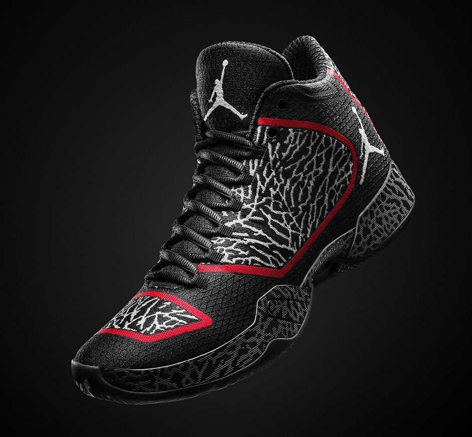 Air Jordan 29 NFL Shoes On Sale. Cooperation with the NFL and Air Jordan  limited edition basketball shoes.