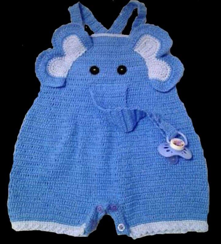 Pin von Barb Christie auf baby toddler crochet | Pinterest