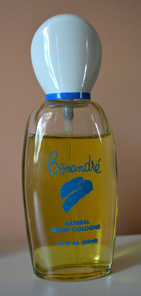 Other Bath & Body Supplies Generous Mini Rumba Perfume