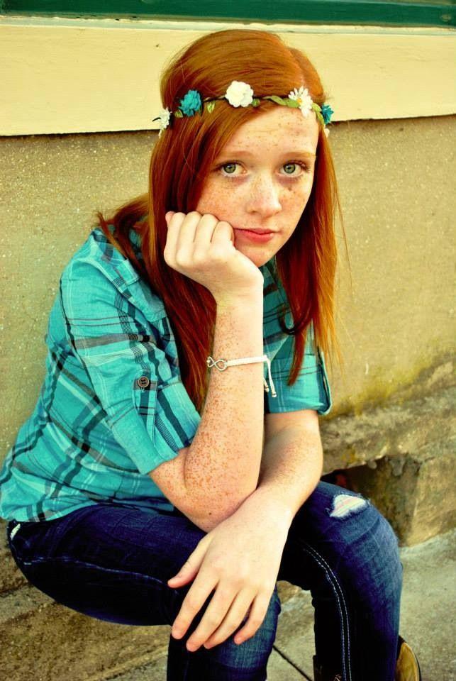 #smalltowngirlphotography
