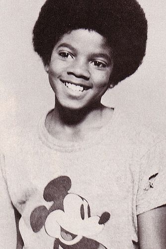 Love this face....makes me smile! Michael Jackson...genius! My fav music!