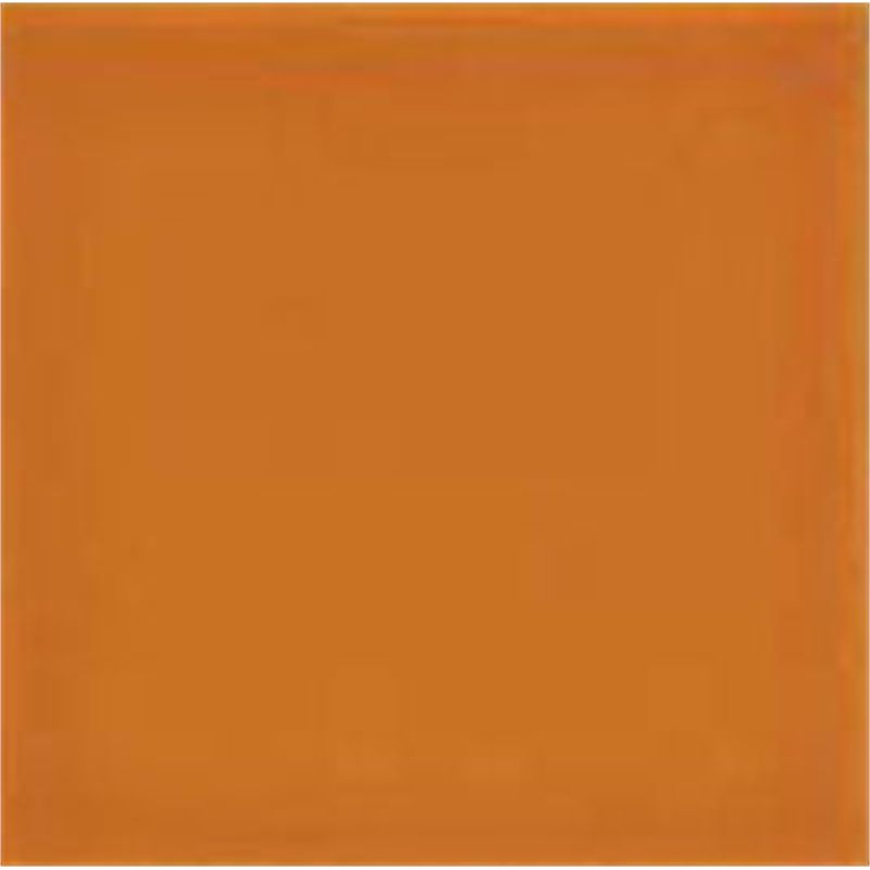 Pumpkin Orange Paint find johnson tiles 97 x 97mm pumpkin orange glazed wall tile at