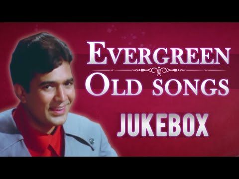 Evergreen Old Hindi Songs Jukebox Pyar Deewana Hota Hai And Other Hit Songs Old Bollywood Songs Love Songs Hindi Hit Songs So, dance and have fun listening to. evergreen old hindi songs jukebox
