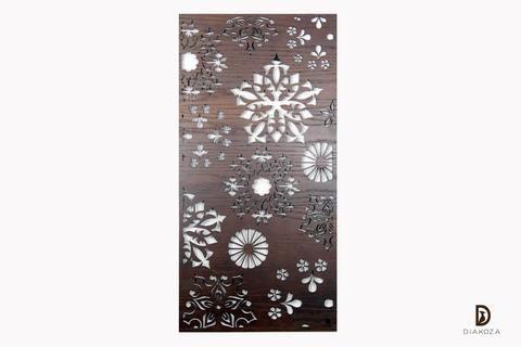 هذة اللوحة الفنية من أرقى وأقيم تابلوهات مودرن يتستطيع هذا التابلوه أن يغير إطلالة غرفتك بشكل كبير ومبهر فهو يحتوي على تفاصيل رائعة وصغ Decor Home Decor Rugs