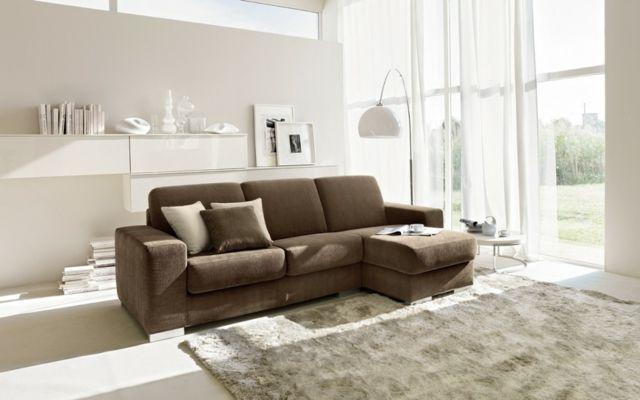 70 Sofa Design Ideen Gestalten Sie Ihre Räume mit Stil Wohnzimmer - wohnzimmer neu gestalten