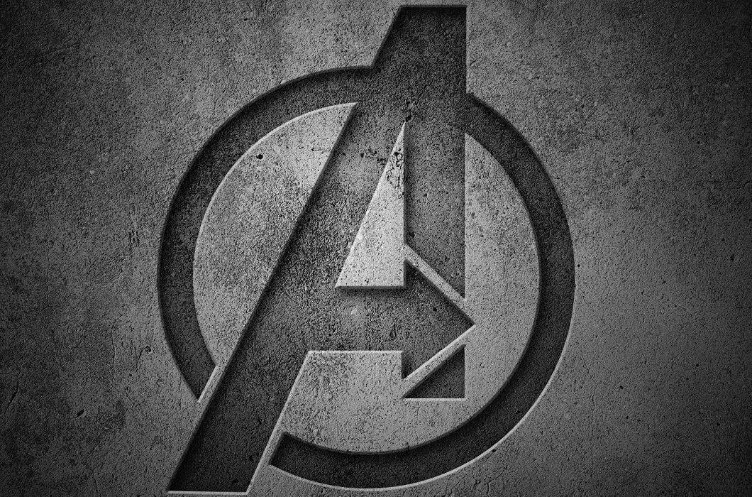 Marvel Studios Movie Avengers Endgame Wallpapers Hd And 4k Background Laptop Wallpaper Desktop Wallpapers 4k Background Computer Wallpaper Desktop Wallpapers Pc hd background avengers wallpaper