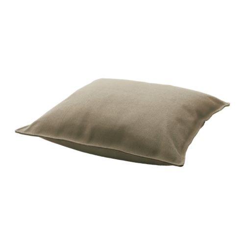 ritva housse de coussin ikea projet pinterest d coration maison coussin ikea et housse de. Black Bedroom Furniture Sets. Home Design Ideas