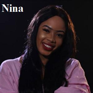 Big Brother Naija 2018 Housemates Name Bio Big Brother Naija 2018 Everything About Big Brother Nigeria Big Brother Naija Brother