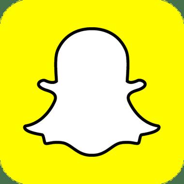 Snapchat Statistiken für 2018: Nutzerzahlen versendete Snaps & Verweildauer
